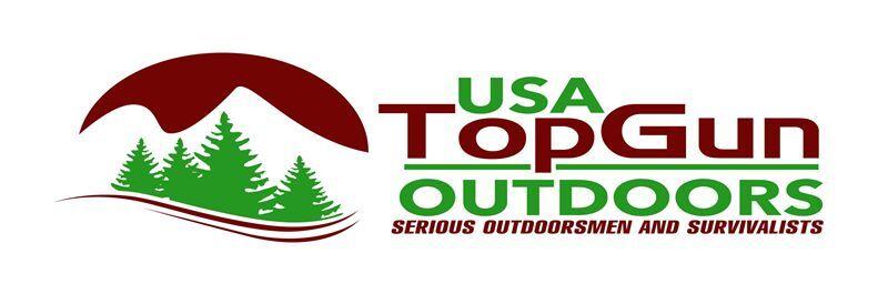 TopGun Outdoors