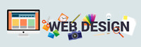 Need Website, Contact us : Onsiteally will Help you!
