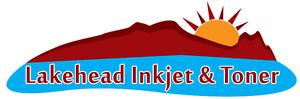 Lakehead Inkjet & Toner - Lowest Local Price on Ink