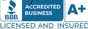 (((MASTER ELECTRICIAN WCB FULLY LICENCED &INSURED$48.00/hour)))