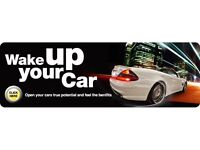Do u want better fuel economy?