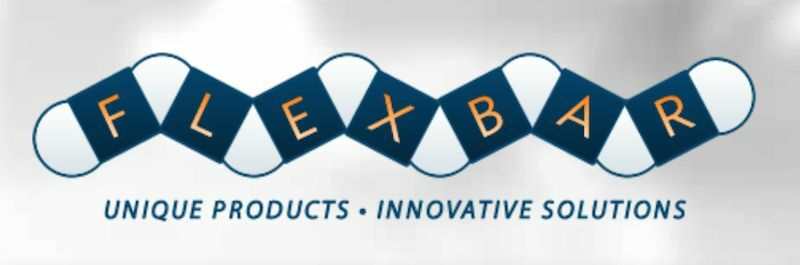 Flexbar Machine Tools & Accessories