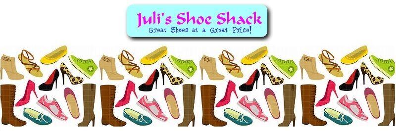 Juli's Shoe Shack