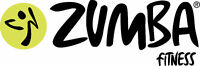 Join us for Saturday Zumba!