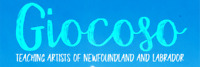 Giocoso - Teaching Artists of Newfoundland and Labrador