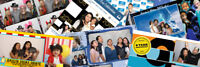 Photobooth for all events 4x6 prints or 2x6 strips