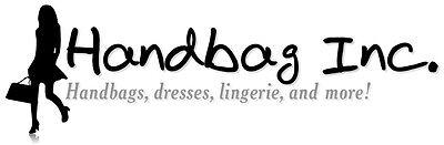 Handbag Incorporated