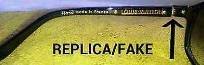 Louis Vuitton Evidence Replica Deutschland