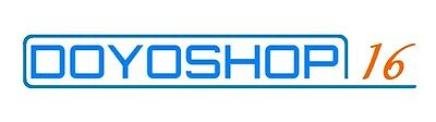 Doyoshop16