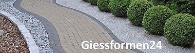 Giessformen24-Shop