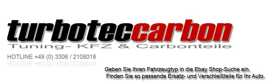 turbotec-carbon