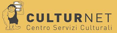 culturnet.shop2015