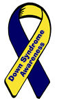Down Syndrome Awareness Buddys