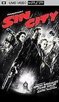 SIn City (psp tweedehands film)