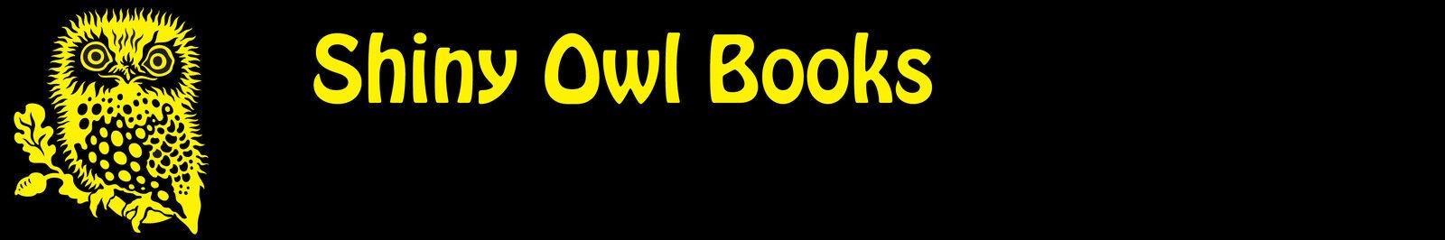 Shiny Owl Books