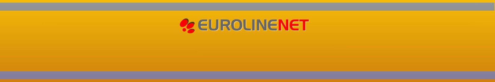 Euroline.NET