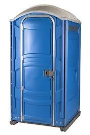 PORTABLE TOILETS AND GARBAGE BINS FOR RENT!! CALL!