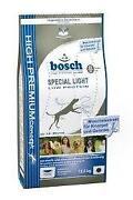Bosch Hundefutter Light