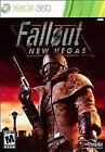 Fallout: New Vegas Boxing Video Games
