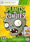 Plants vs. Zombies Video Games