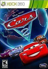 NEW-Cars-2-Xbox-360-2011