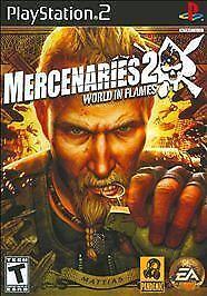 Mercenaries-2-World-in-Flames-Sony-PlayStation-2-2008