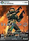 Halo 2 PC Video Games