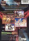 Dead or Alive Ultimate (Microsoft Xbox, 2004)
