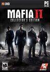 Mafia II Video Games