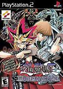Yugioh Duelist of The Roses