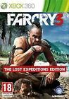 Far Cry 3 Lost Expeditions