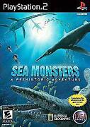 Ps3 fishing games ebay for Playstation 4 fishing games