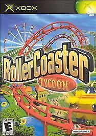 RollerCoaster-Tycoon-Microsoft-Xbox-2003