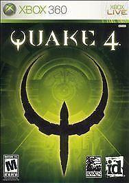 Quake-4-Microsoft-Xbox-360-2005