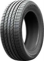 Warehouse sale 225/60R16 SAILUN TOURING $107 each; $20 OFF
