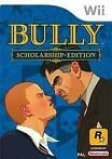Bully Championship Edition (wii used game)