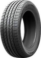 Warehouse sale 225/60R17 SAILUN TOURING $123 each; $20 off