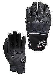 Five Super Motard Gloves - Mens sizeM/9 Motorbike Gloves Birrong Bankstown Area Preview