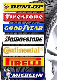 we sell the cheapest tyres in tyne and wear pop in any time for a free tyre check