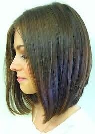 Bob haircut models needed Wednesday!! South Melbourne Port Phillip Preview
