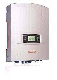 Brand New Sungrow 4kw inverter Woolloongabba Brisbane South West Preview