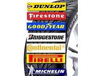 cheapest tyres in the north east pop in any time for a free winter tyre check