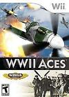 WW2 Wii Games