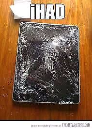 IPAD SCREEN REPAIR ALL MODEL 90$ ONLY  306-216-6192 Regina Regina Area image 4