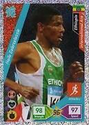 Olympic Trading Cards 2012