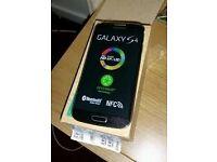 Samsung galaxy S4 32gb unlock