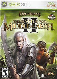 The-Lord-of-the-Rings-The-Battle-for-Middle-Earth-II-XBOX-360-Disc-Only