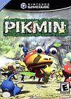 Pikmin Nintendo GameCube Video Games