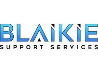 HEDGE CUTTING AND TREE PRUNING SPECIALIST EDINBURGH- Blaikie Tree Services