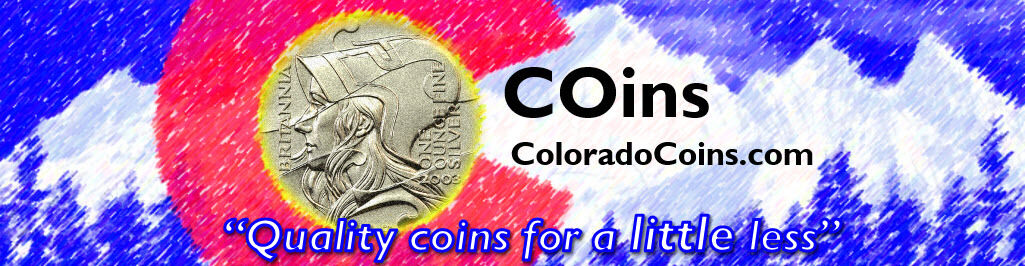 COins-ColoradoCoins